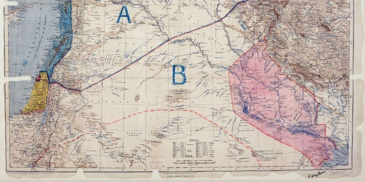 19160508 Sykes-Picot (1024x512)