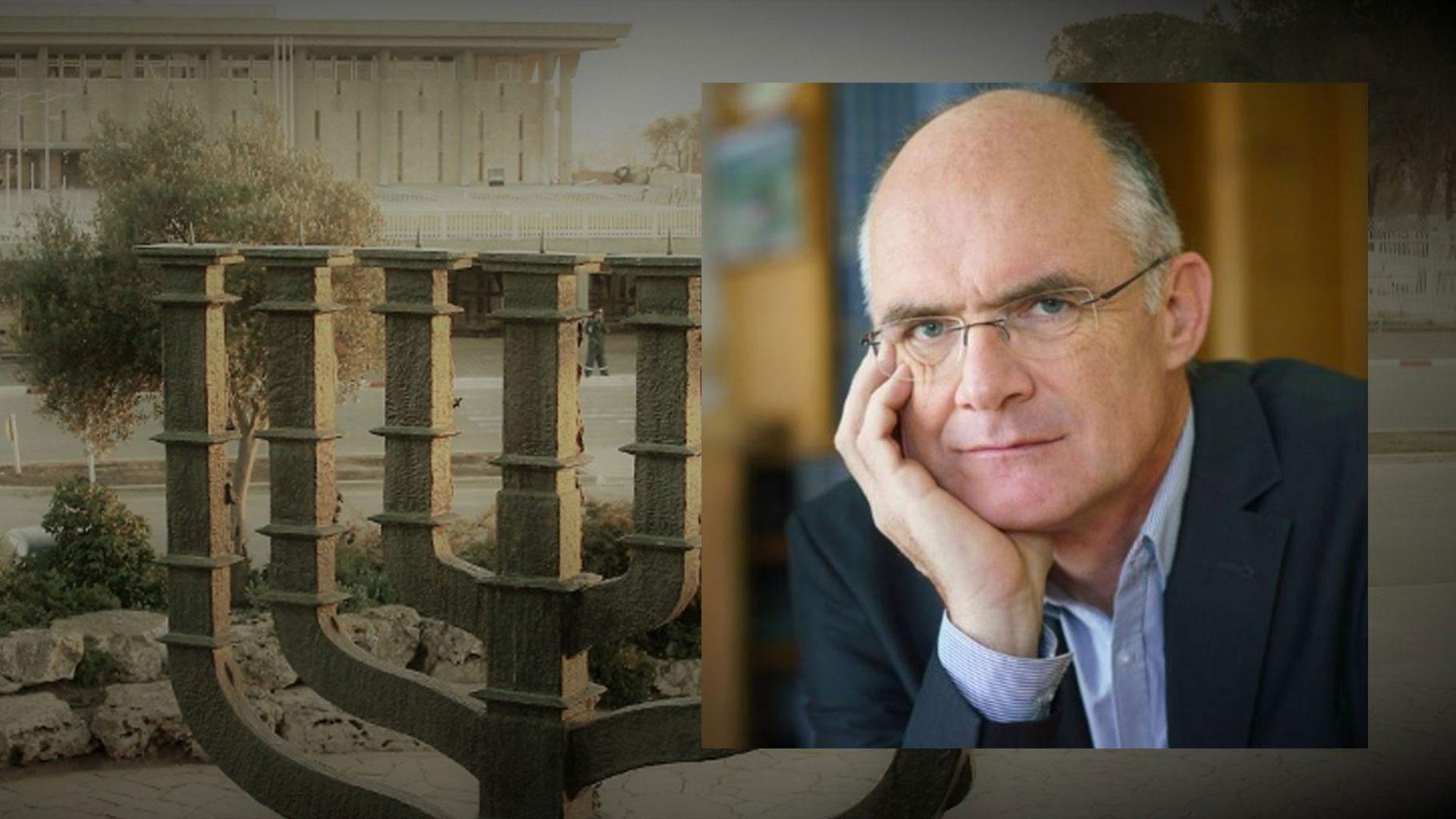 Izraelský Zákon o národním státu: O čem ten celý povyk je?