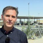 FASZINATION ISRAEL – Streitfall Westjordanland