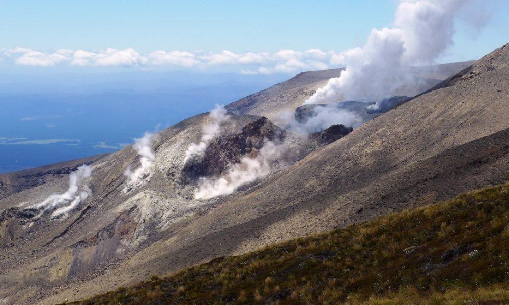 L1030891 Tongariro (1024x549)