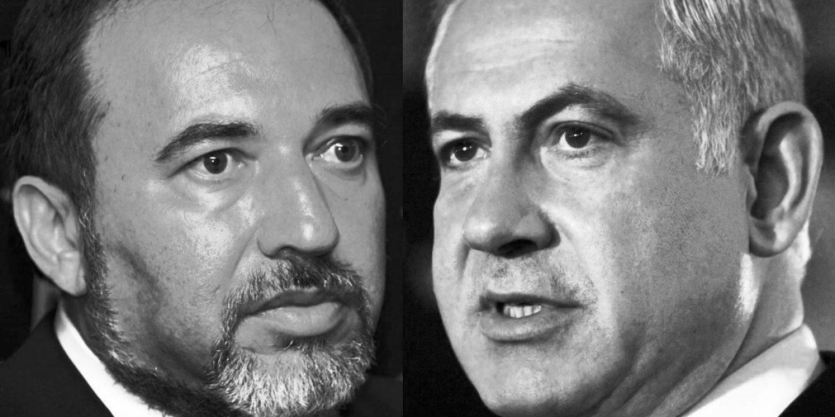 Lieberman & Netanjahu (1024x566)