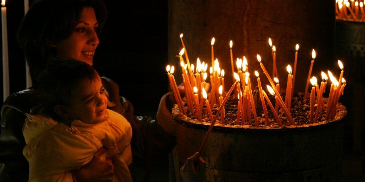 031207 Bethlehem 0006 Geburtskirche (1024x683)