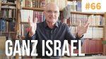 Ganz Israel