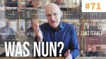 Was nun? – Abschlussvideo zu Römer 9-11