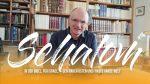 """""""Schalom"""" in der Bibel, für Israel, den Nahen Osten und für die ganze Welt"""
