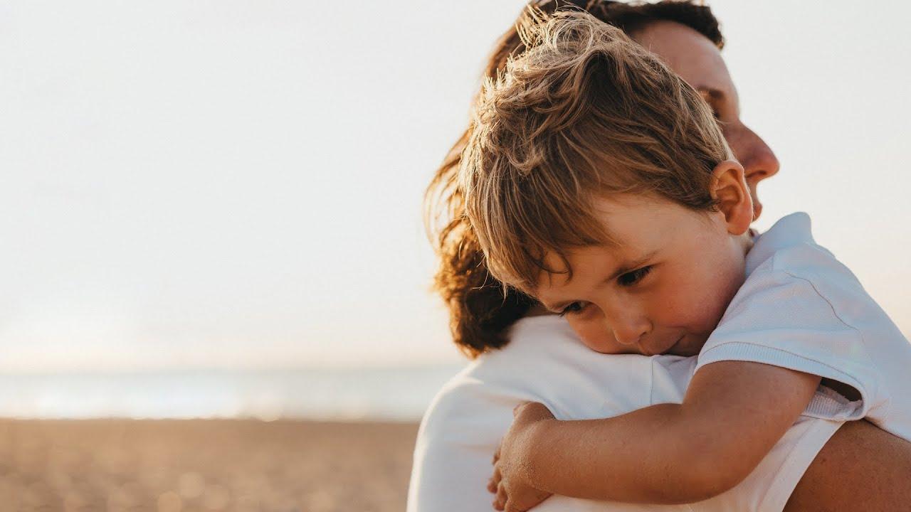Against the Sacrifice of Children