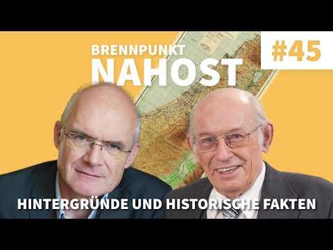 Hintergründe und historische Fakten